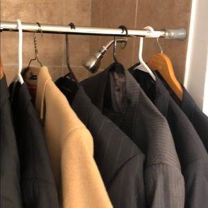 Ultra Premium Quality Suit Bundle (7)